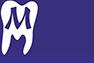Medi Koll Logo